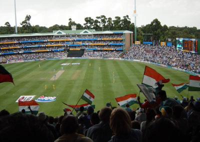 Indian-flags-in-crowd-2